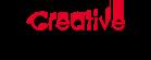Creative Lipi